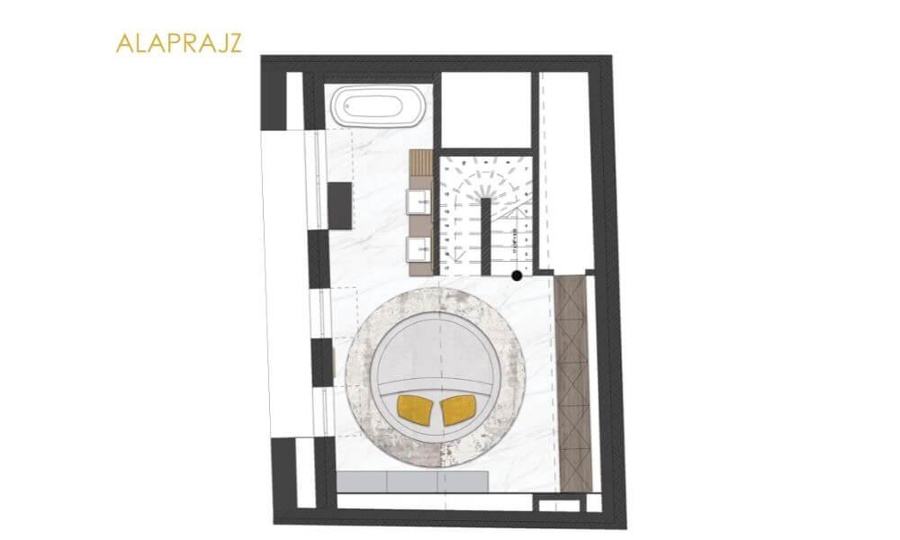 gulbaba24